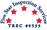 Five Star Inspection Services